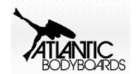 atlantic-bodyboard coupons