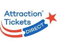 attraction-tickets-direct coupons