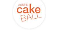 austin-cake-ball coupons