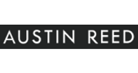 austinreed coupons
