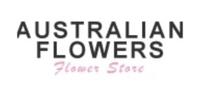 australianflowershop coupons
