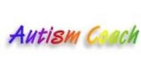 autism-coach coupons