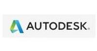 autodesk-latam coupons