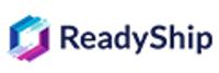 Readyship-co coupons