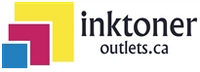 inktoner outlets-ca coupons
