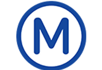 Mactrotown coupons