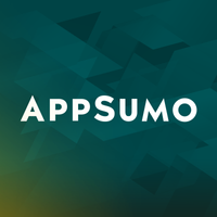 AppSumo coupons