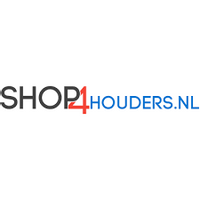 Shop4houders.nl coupons