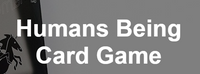 Humans Being Card Game LLC coupons