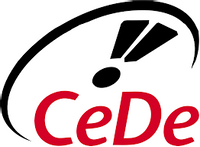 Cede.ch coupons