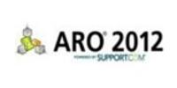 ARO 2013 coupons