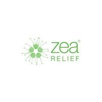 Zea Relief coupons