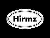 Hirmz coupons