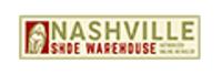 Nashville Shoe Warehouse coupons