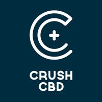 Crush CBD coupons