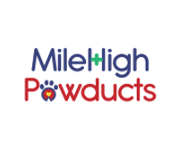 Mile High Pawducts coupons
