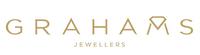 Grahams Jewellers-au coupons