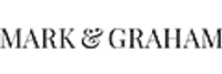 Mark & Graham coupons
