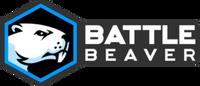Battle Beaver Customs coupons