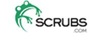 SCRUBS.com coupons