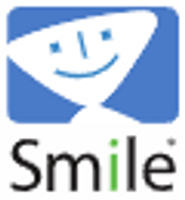 All Smile coupons