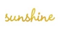 Sunshine Photo Cart coupons