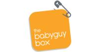 babyguybox coupons