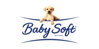 babysoft coupons