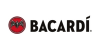 bacardi coupons