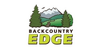 backcountryedge coupons