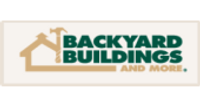 backyard-buildings coupons