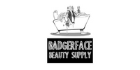 badgerfacebeautysupply coupons