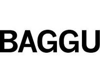baggubag coupons