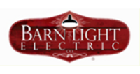 barn-light-electric coupons
