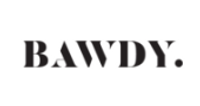 bawdy-beauty coupons