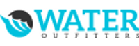 Water Outfitters coupons