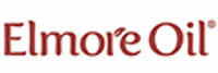 Elmore Oil coupons