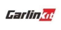 Carlinkit coupons