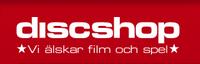 Discshop SE coupons
