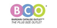 bcoutlet coupons