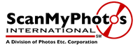 ScanMyPhotos coupons