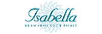 Isabella coupons