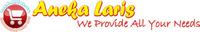 Aneka Laris coupons