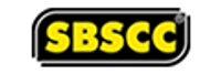 SBSCC coupons