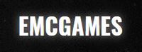 EMC Games coupons