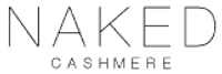 NakedCashmere coupons