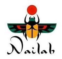 Nailah coupons