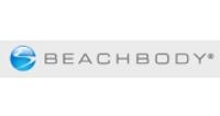 beachbody-candad coupons