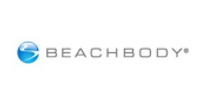 beachbodyuk coupons