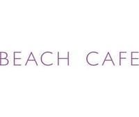 beachcafe coupons